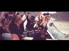 ▶ R3hab & NERVO & Ummet Ozcan - Revolution (Official Music Video) - YouTube