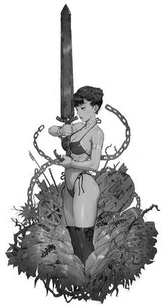 http://drawcrowd.com/projects/6be0e0ae9b7f31b1cb0217fb78995c12928d3185 ★ || CHARACTER DESIGN REFERENCES (www.facebook.com/CharacterDesignReferences & pinterest.com/characterdesigh) • Love Character Design? Join the Character Design Challenge (link→ www.facebook.com/groups/CharacterDesignChallenge) Share your unique vision of a theme every month, promote your art and make new friends in a community of over 20.000 artists! || ★