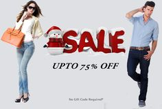 SALE !! SALE !! SALE !!  Clean upto 75% Discount... >> http://hytrend.com/sale/year-end-sale.html