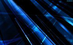 Abstract Desktop Wallpaper HD