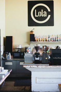 Lola Coffee, Phoenix | VSCO Journal