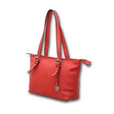 Look cool with our accessories hunt leather handbags
