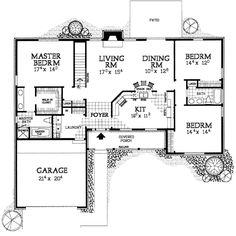 House Plans Online bungalow floor plans house plan designs house plans onlinesmall cottage house plans Find This Pin And More On Floor Plans