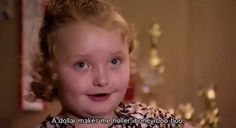 funniest toddler on toddlers and tiaras