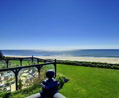 Southampton Estate - Home Bunch - An Interior Design & Luxury Homes Blog