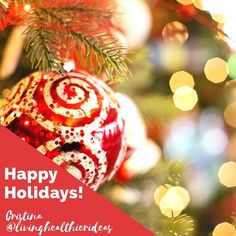 May you enjoy time of love peace and light during the holidays. #happyholidays #merrychristmas  #livinghealthierideas