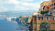 Grand Tour of Italy | Italy Tours - Go Ahead Tours
