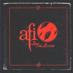 Sing the Sorrow [Vinyl] Adeline Records http://www.amazon.com/dp/B00008KBLY/ref=cm_sw_r_pi_dp_m7Vcxb05HKF30