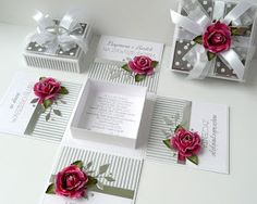 , You are in the right place about DIY Anniversary box Here we offer you the most beautiful pictures about the DIY Anniversary for him you are looking for. When you examine Box Cards Tutorial, Card Tutorials, Anniversary Crafts, Husband Anniversary, Exploding Gift Box, Traditional Anniversary Gifts, Wedding Cards Handmade, Diy Gift Box, Papercraft