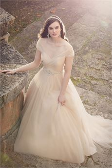 Wedding Dresses by Essense of Australia