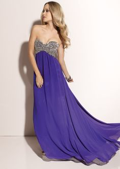 winter formal dress please? i need one anyway