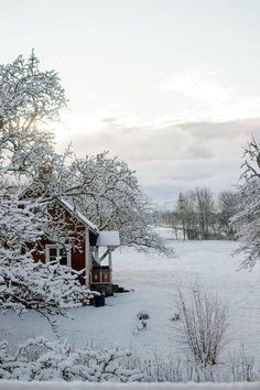 die 191 besten bilder von schweden im winter in 2019. Black Bedroom Furniture Sets. Home Design Ideas