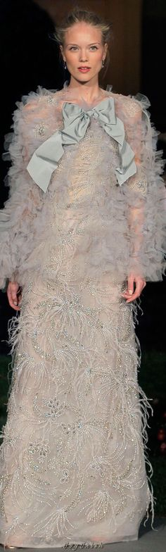 Marchesa Bridal, Gown, Boutique, Spring, Ballroom Dress, Robe, Boutiques, Gowns, Dress