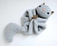 Flying squirrel free pattern, a need for modern Judaica fabrics, and an awesome link pack. - fkdavis@gmail.com - Gmail