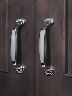 Get Free Samples Of Our Cabinet Hardware S And Handle Pull Collections Are Available At Top Showrooms Throughout North