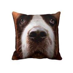 pillow pet dog 13