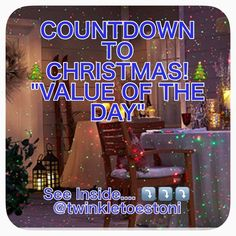 """12/6 Value Of The Day!see below.⤵️ 19 DAYS UNTIL CHRISTMAS! VALUE OF THE DAY!OFFER GOOD ONLY ON 12/6/15 until 12 midnight PST. ORNAMENT EARRINGS! MADE FROM REAL GLASS, NOT PLASTIC. Five Colors; multiple sets of each availableOnly 15.00! Price is for each.Must mention """"Value of the day"""" (VOTD) to get this price. Note: these are being sold at FULL price ($22.00) elsewhere in my closet, so be sure to mention """"Value of the Day""""; I'll make a listing for you. ❣PRICE FIRM, no bundle deals.❣ Winter…"""