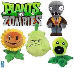 Plants-Vs-Zombies-Plush-Pelucia-01