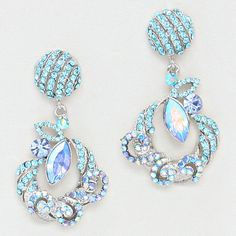 these earrings are gorgeous!!!