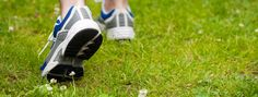 If you do not wear shoes in the summer, you may enjoy better blood flow, a more happy feelings, more powerful bones and better position. According to Barefoot in Greater,. Calories A Day, Burn Calories, Air Max Sneakers, Sneakers Nike, Olympic Athletes, Fitness Shoes, Body Fitness, Best Positions, Workout Shoes
