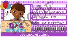 DocKayaProof1.jpg 1,600×876 pixeles