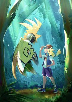 림사 (@rimmtha) / Twitter Rockruff Pokemon, Fotos Do Pokemon, Pokemon Kalos, Pokemon Poster, Pokemon Manga, Pokemon Comics, Pokemon Backgrounds, Cool Pokemon Wallpapers, Cute Pokemon Wallpaper