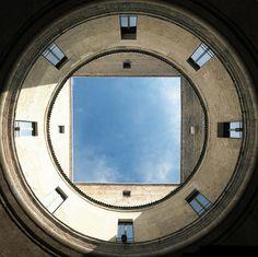 Casa del Mantegna, Mantova