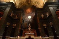 Florence Church | Flickr - Photo Sharing!