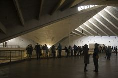 The Design Museum's new home is due to open in 2016 | Decor and Style