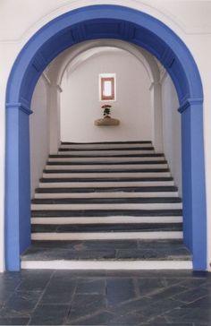 Hotel Pousada de Arraiolos #Portugal