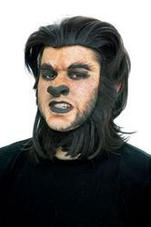 Don Post Studios Werewolf Nose Prosthetic ** Find out more about the great product at the image link.