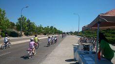 8-5, May - Familydaysout -Madrid, Spain-  Here is a selection of our favorite activities   http://www.ocioenfamilia.com/convocatorias_boletin_ocio_en_familia_mayo_01_2015.htm#.VUxZGo5_Oko