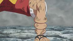 One Piece : Gia Sekando, Ashura o Diable Jambe? | •Anime• Amino