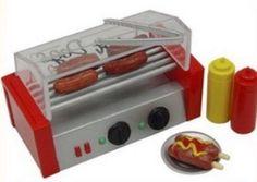 REMENT size Hot dog 1/6 BARBIE BLYTHE BJD