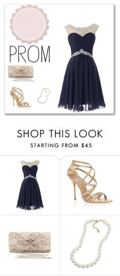 """Untitled #791"" by jen8f9 ❤ liked on Polyvore featuring Casadei, Dolcis, Carolee, contestentry, laceupsandals and PVStyleInsiderContest"