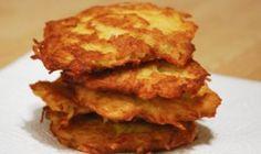 Muffinový hemendex - Báječné recepty No Bake Cake, Kefir, Baking Recipes, Cauliflower, French Toast, Pork, Food And Drink, Potatoes, Gluten Free