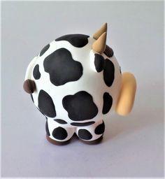 Figuras de Bii Craft and art Pasta Flexible, Biscuit, Cold Porcelain, Piggy Bank, Polymer Clay, Cricut, Ceramics, Crafts, Pigs