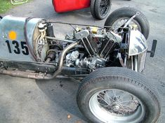 http://forum.woodenboat.com/showthread.php?166872-Vintage-sports-and-racing-cars-pictures/page23