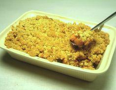 Het lekkerste foodblog met gezonde recepten en makkelijke gerechten.