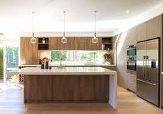 21 best modern kitchen island images modern kitchens kitchen rh pinterest com contemporary kitchen island pendant lights contemporary kitchen islands with seating