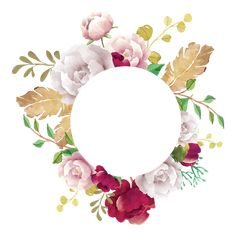 flower frame, flower, frame, white, pink, red, burgundy, green, floral, natural, frame, label, romantic, wreath, beautiful, decoration, label, flower arrangement, wedding, invitation,