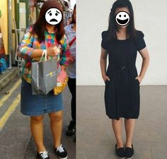 F/17/5'4 [159lbs > 134-136lbs = 25lbs] (3.5 months) Reminding myself of how far I've come Thank you for sending this though. Well done!!! To everyone out there YOU CAN ACHIEVE YOUR FITNESS GOALS FASTER --> http://ift.tt/1RAWfxw - Lean Republic bring you the very best and the latest health fitness and wellness products on the market. Get the inside scoop and enhance your lives with state of the art affordable technology. Join our community now - Why join Lean Republic? FREE TO JOIN Access…