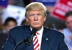 Donald Trump Is Waging War on Reality, and Reality Is Losing | Alternet