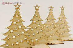 Choinka klasyczna - http://grawnet.pl/sklep/boze-narodzenie/choinki/choinka-klasyczna/  #BożeNarodzenie, #Choinki, #Dekoracje, #Zima