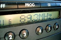 What FM Rock Must Do To Survive The Streaming Revolution. The move to genericize the Rock/Alt radio of the 90's is ending due to the explosion of internet radio. Here's what those kinds of stations all over the country must do to keep up with the digital times.