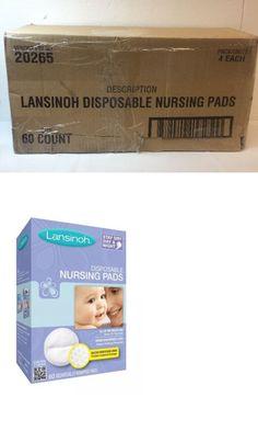 71b62ad4ea09b Nursing Pads 106766  Lansinoh 20265 Disposable Nursing Pads