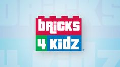 BRICKS 4 KIDZ offers kids unique opportunities to learn and have fun with LEGO® School Holiday Workshops, LEGO® Birthday Parties & After School Programs! Colorado Springs, Denver Colorado, Illinois, Auditory Learning, School Programs, After School, Fine Motor Skills, Problem Solving, Bricks