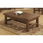 Found it at Wayfair - Chambers Creek Coffee Table with Lift Top