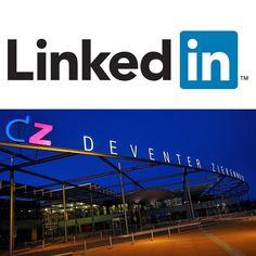 Wat een vraag naar LinkedIn trainingen de laatste tijd. Deze week gevraagd of ik komende maandag medewerkers van het Deventer Ziekenhuis wil trainen. Tuurlijk ga ik dat doen!
