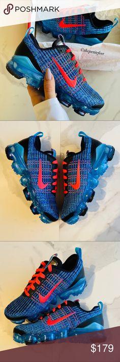 14 Best Nike Vapormax Flyknit images | Nike, Nike vapormax